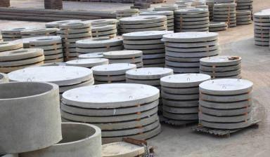 Куплю бетон в г домодедово альметьевск купить бетон