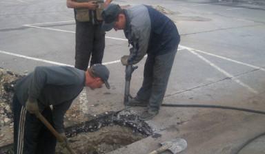 Купить бетон в старице купить буры по бетону в краснодаре
