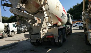 бетон в торопце