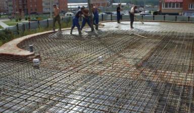 Купить бетон в лысьве коронки по бетону куплю в омске