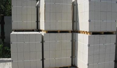 Купить бетон варна челябинская область романовка бетон