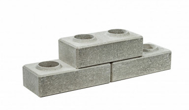 Бетон новая ладога бетон 92