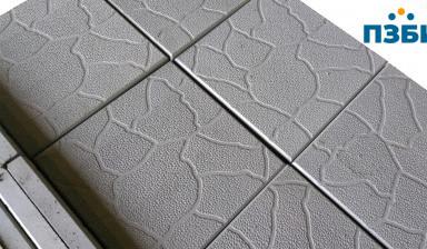 Купить бетон в столбищах бетон воронеж цена