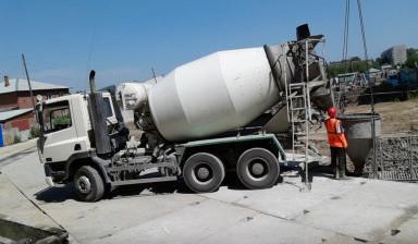 Бетон октябрьск бетон лотки