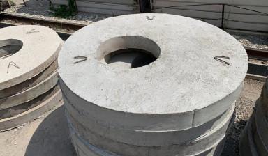 Бетон заказ севастополь строительство монолитное из керамзитобетона