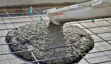 Купить бетон для фундамента брянск коэффициент отражения бетона