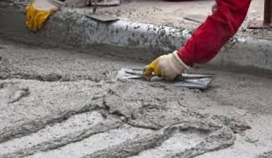 Купить бетон в белых берегах кладочные строительные растворы