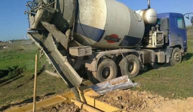 Бетон купить калязин бетон восток москва
