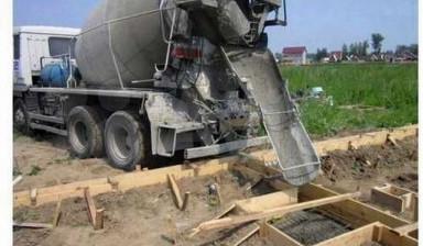 Купим бетон в крыму бетон м1000 состав