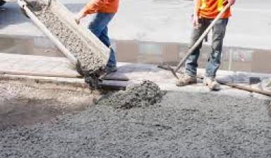 купить бетон цена за куб мурманск