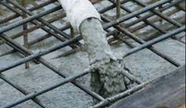 Бетон в сочи куплю состав легкий бетон
