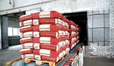 Раствор цементный ижевск цена сесил бетон