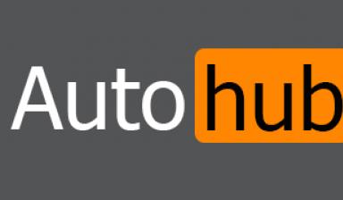 Автосервис AutoHub