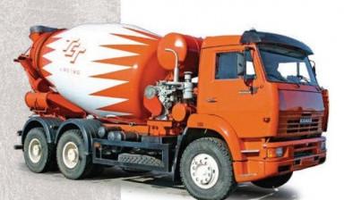 Заказать бетон с доставкой цена в белгороде объемы производства бетонных смесей