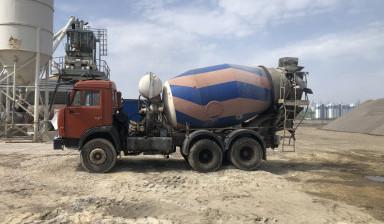 Заказать миксер с бетоном цена в воронеже быстротвердеющая сухая бетонная смесь