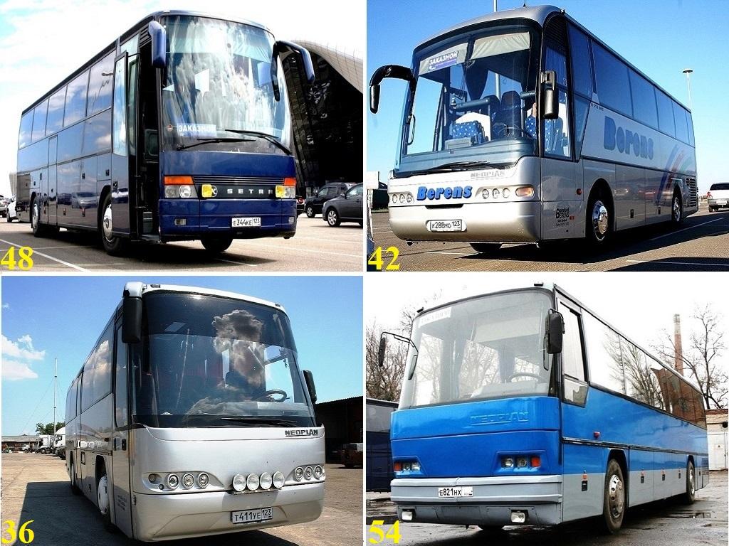 Пассажирские перевозки в г березники сайт заказов пассажирских перевозок