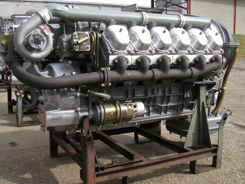 ТЗ-930-30