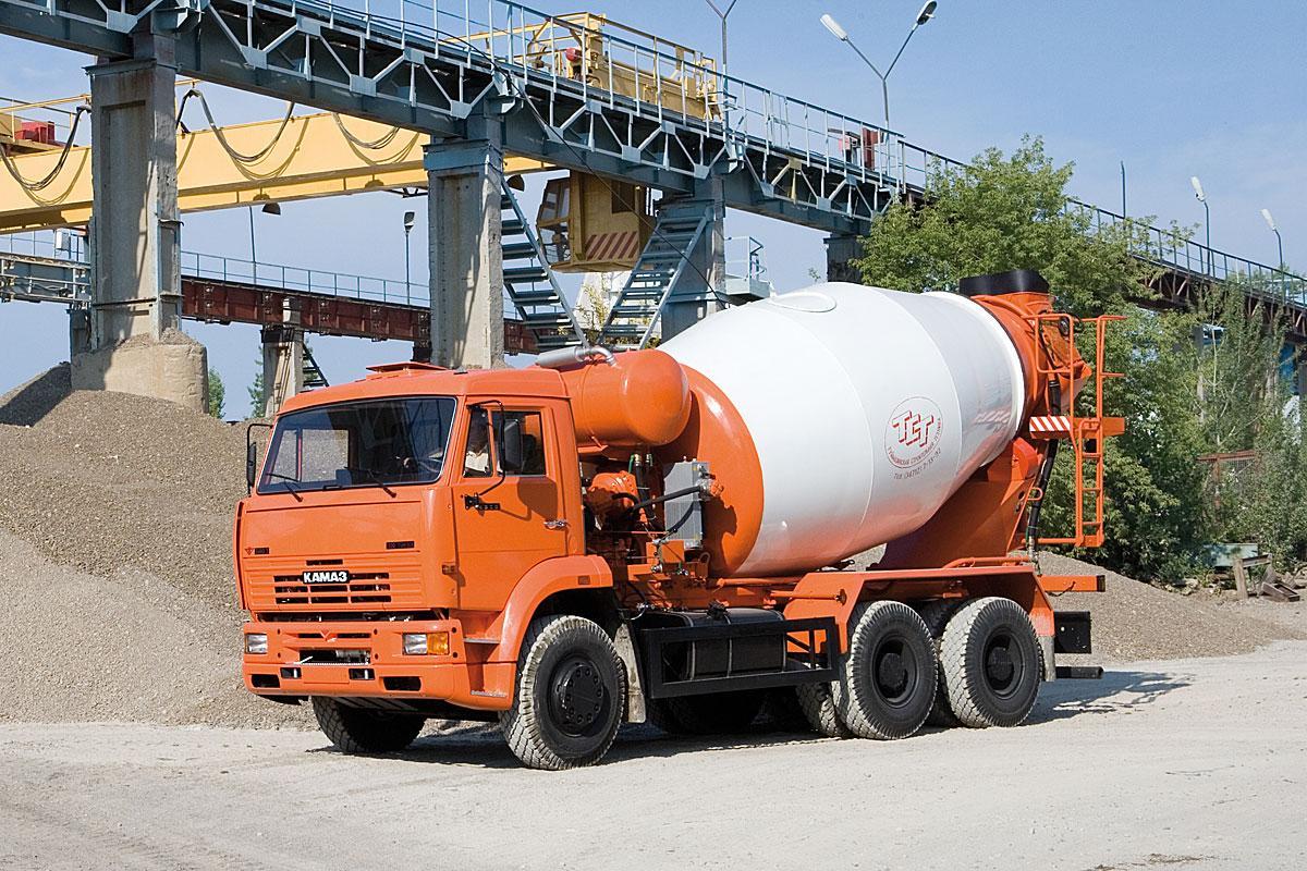 Перевозка бетонной смеси купить бетон в челябинске миксер