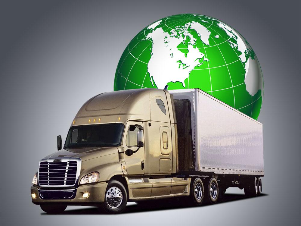 международные автоперевозки грузов бизнес