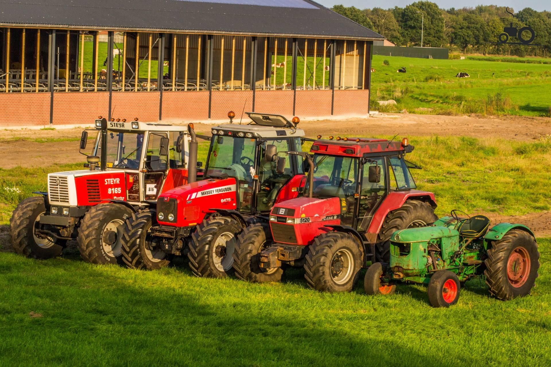 Фото копнитель к трактору бесплатно широкоформатные
