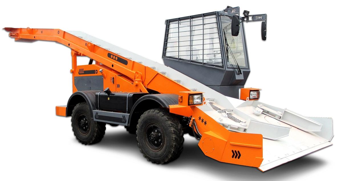 Транспортер снегоуборочный размеры фольксвагена транспортера удлиненной базы