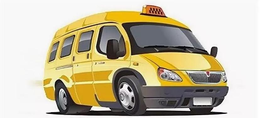 Такси это пассажирские перевозки спецтехника павлодар аренда