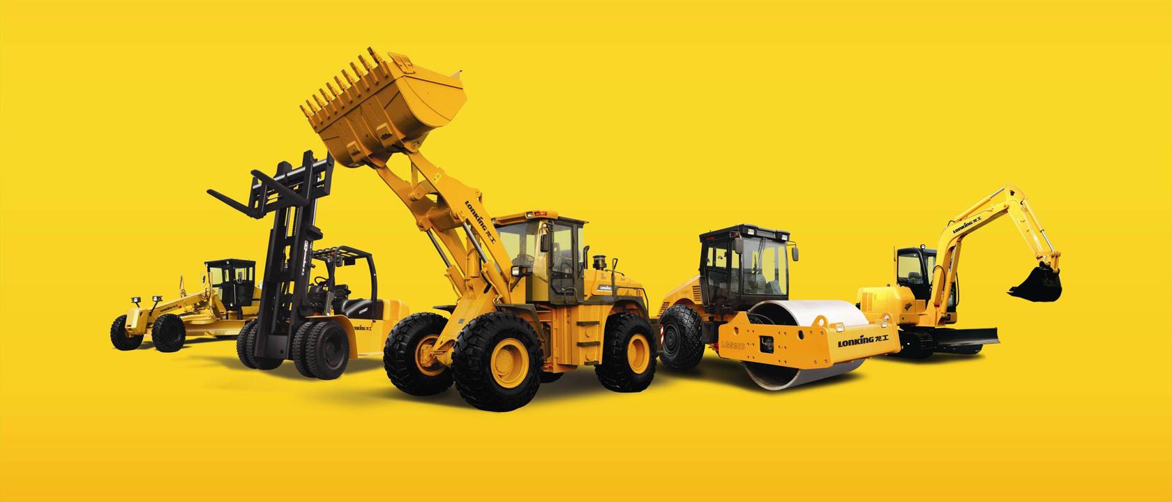 Диагностическое оборудование для грузовой и сельскохозяйственной техники